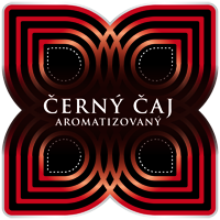 icon-cerny-caj-1
